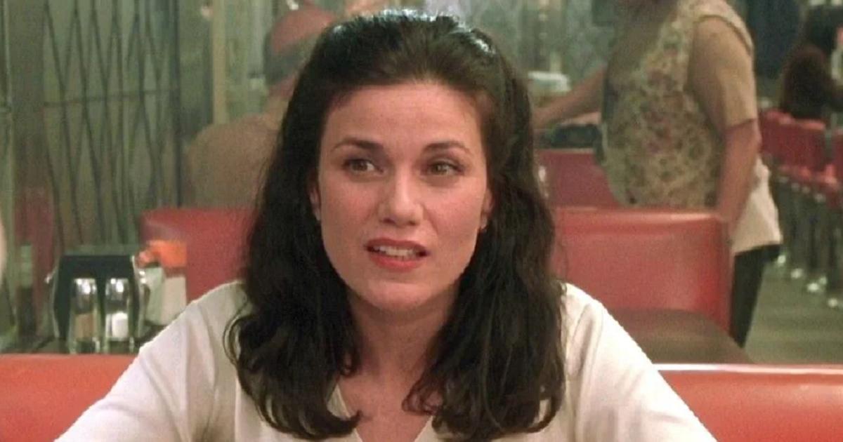 Как звезда «Догмы» Линда Фиорентино угробила свою карьеру
