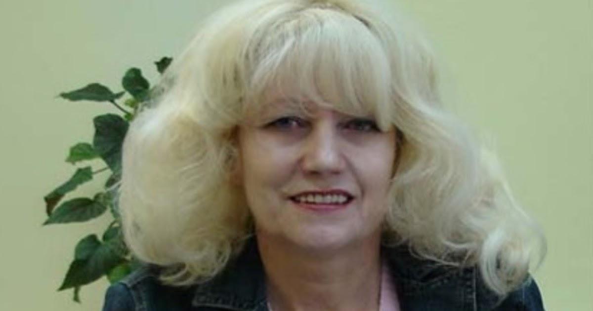 Фото Вспышка COVID в волгоградском НИИ: замдиректора умepла от пневмонии