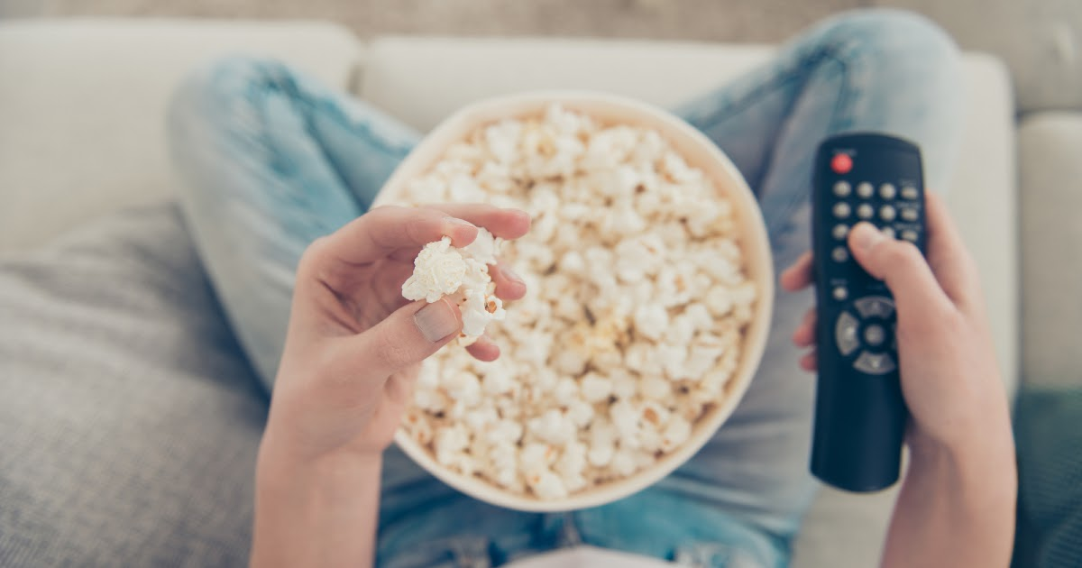 Новые сериалы 2020 года: что стоит посмотреть? Новые сериалы 2020 года - уже вышедшие