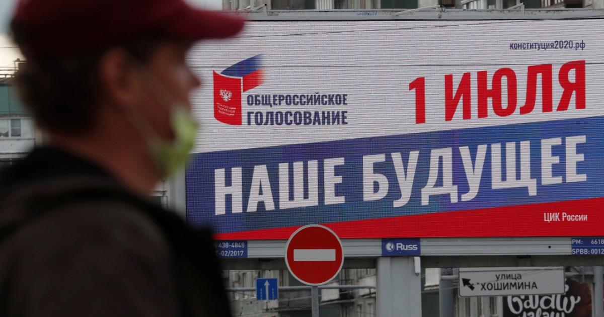 Победители коронавируса: что Собянин, Попова и Мишустин готовят дальше
