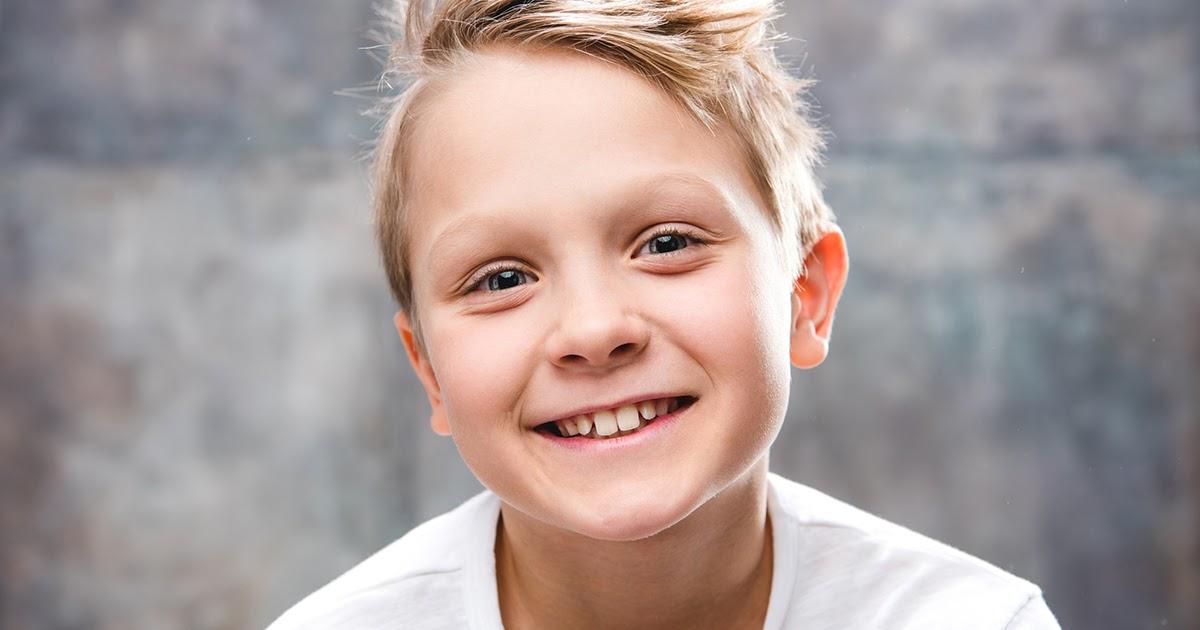 Как вырастить счастливого ребенка? Способы воспитать ребенка счастливым человеком