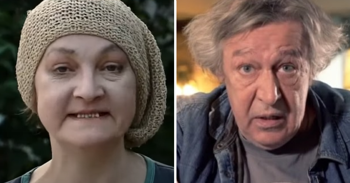 Четвертая жена Ефремова: «За гениальность Михаила можно простить»