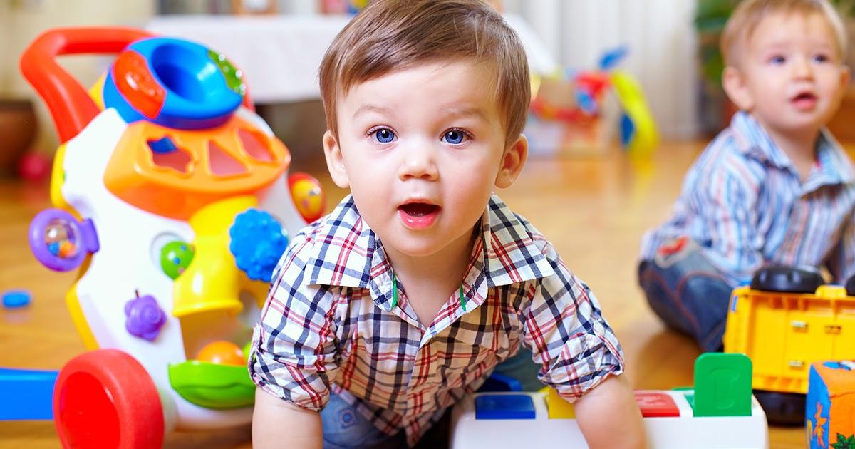 Фото Нужно ли отдавать ребенка в детский сад? Плюсы и минусы детского сада. Нужен ли детский сад?