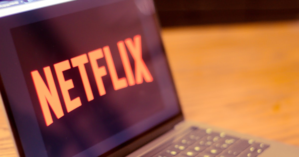 Сериалы от «Нетфликс» 2020: что стоит посмотреть. Новые сериалы Netflix