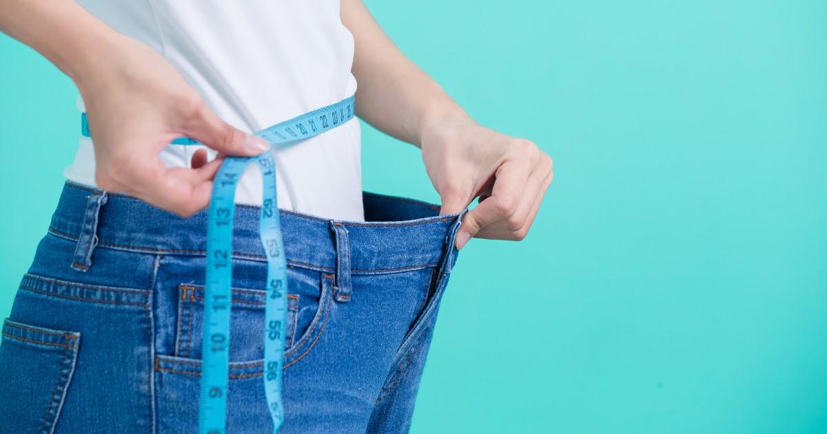 Фото Тренировки для похудения в домашних условиях: планка, берпи и другие упражнения