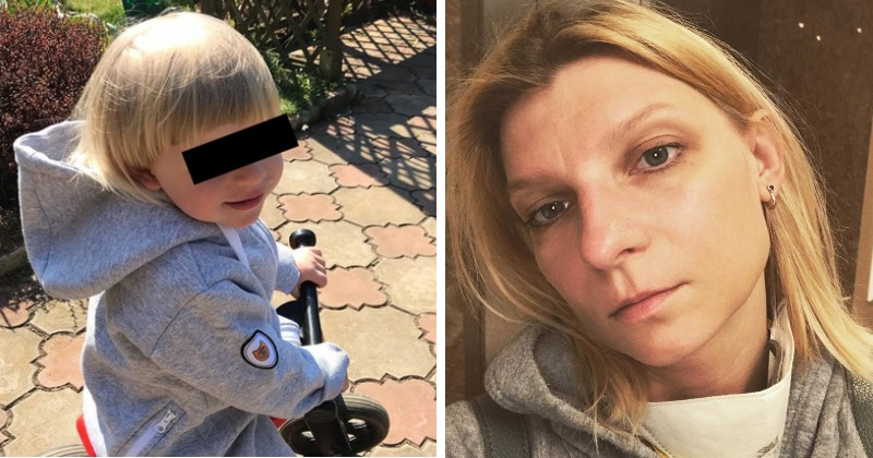 Москвичка о дочке, умершей от коронавируса: «Иммунитет уничтожил сам себя»