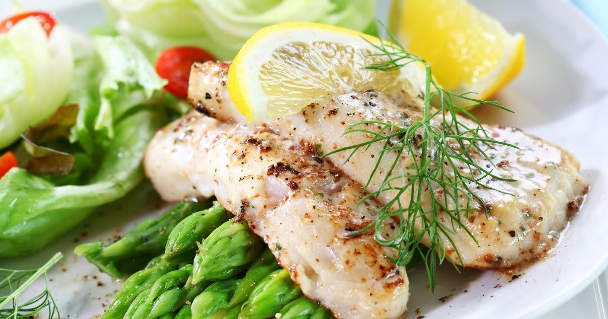 Что приготовить на ужин: быстрые и простые рецепты. Что приготовить на ужин из курицы?