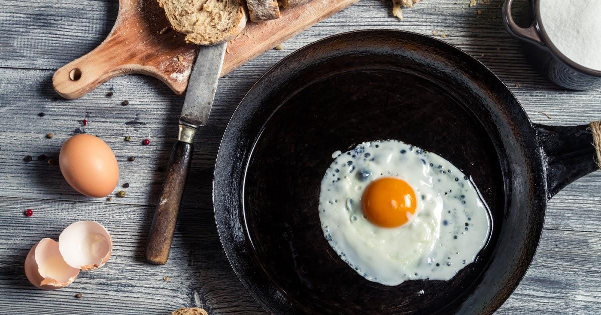 Что приготовить на завтрак? Блюда из яиц на завтрак. Каша на завтрак. Быстрый завтрак для ребенка