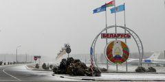 Иностранцам станет чуть проще посещать Россию и Белоруссию