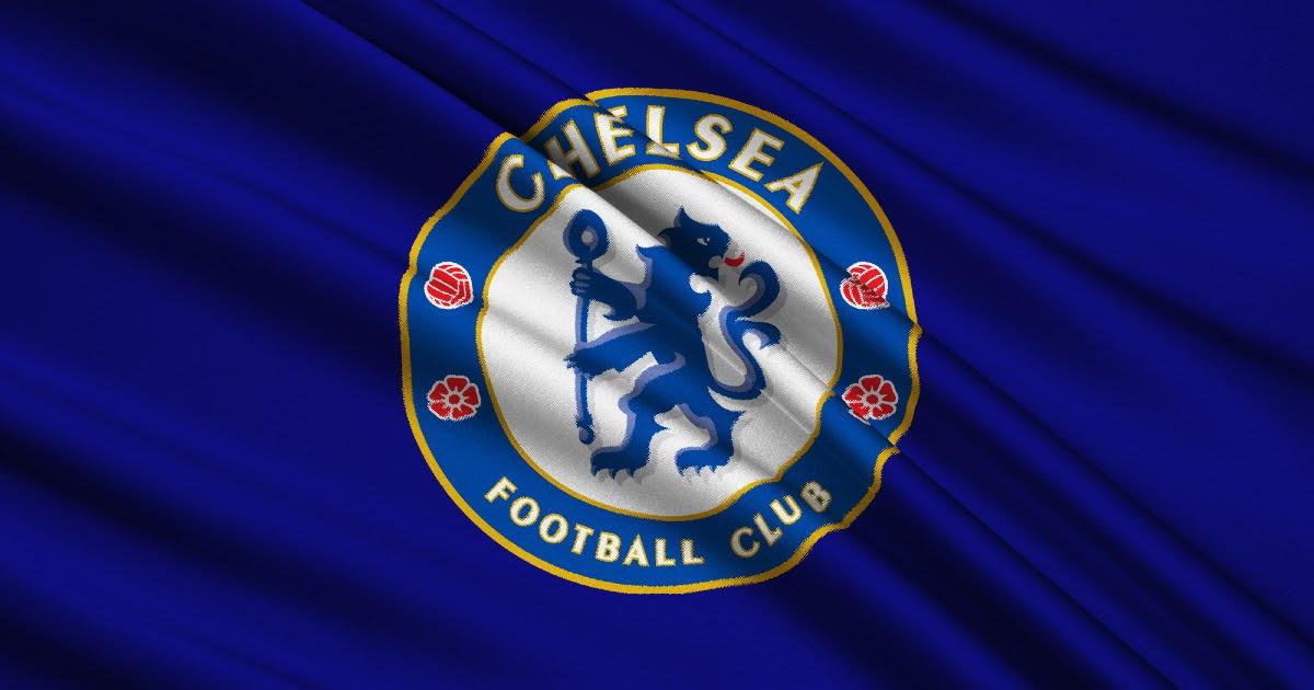 Английский футбольный клуб «Челси»: история, победы, дата основания, тренеры, Абрамович