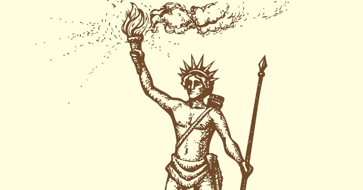 Колосс Родосский: одно из Семи чудес света. История появления и разрушения монумента