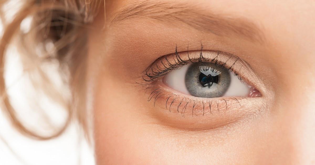 Можно ли улучшить зрение? Как сохранить зрение: упражнения для глаз. Продукты для сохранения зрения