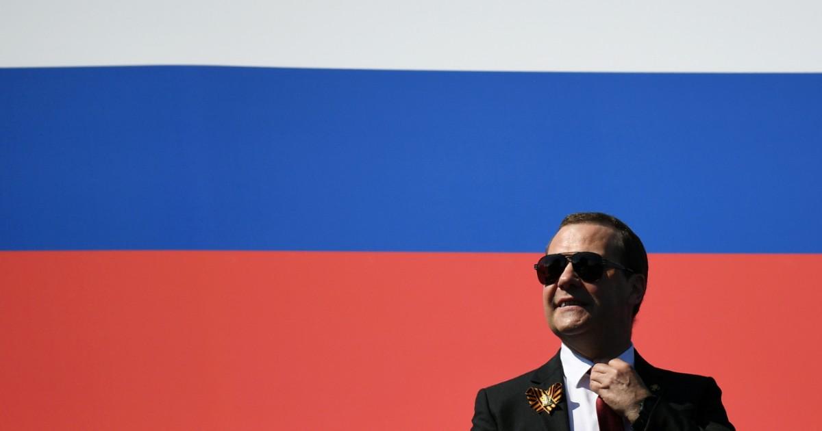 Дети, пенсии и автомобили. Что изменится в России с июля