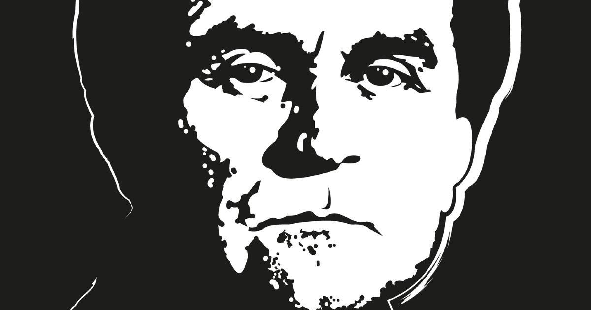 Казимир Северинович Малевич - биография и творчество