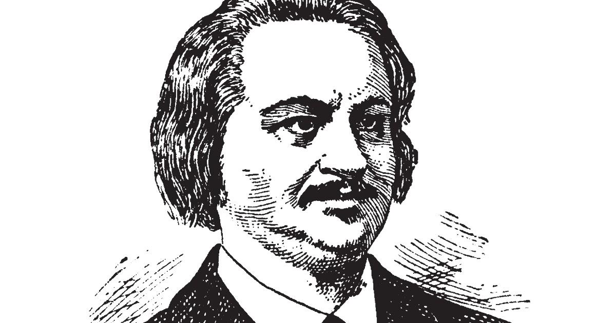 Оноре де Бальзак: биография писателя, творчество, «Шагреневая кожа» и другие произведения, вклад в литературу