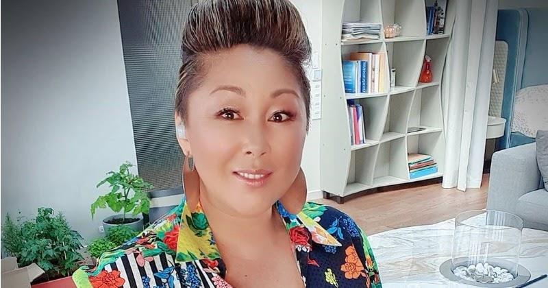 Анита Цой госпитализирована после шоу, где купила билеты в Ухань