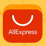 10 шикарных вещей с AliExpress. Хиты этого лета