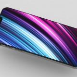 Опубликован список смартфонов со120Гц экранами. iPhone 12Pro внем нет