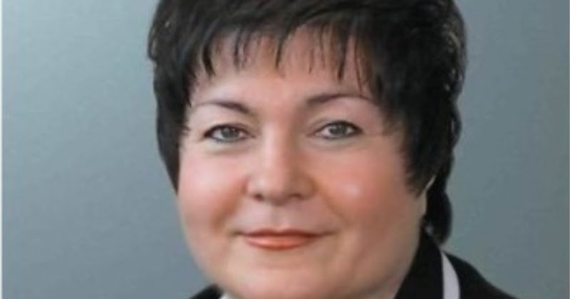 Депутат Екатеринбургской гордумы скончалась, заболев коронавируом
