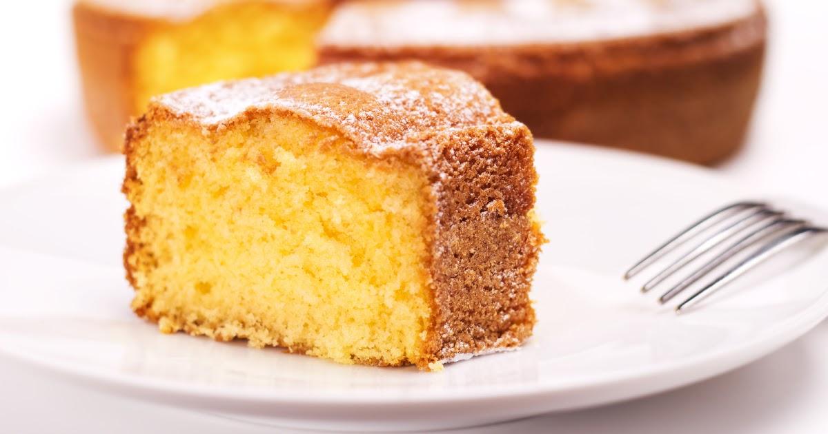 Как сделать пирог? Простые рецепты пирога. Пироги из слоеного теста. Пироги с начинкой
