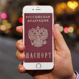 Apple сделает изiPhone замену паспорта иправ