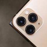 iPhone 11Pro рухнул вцене вофициальной рознице