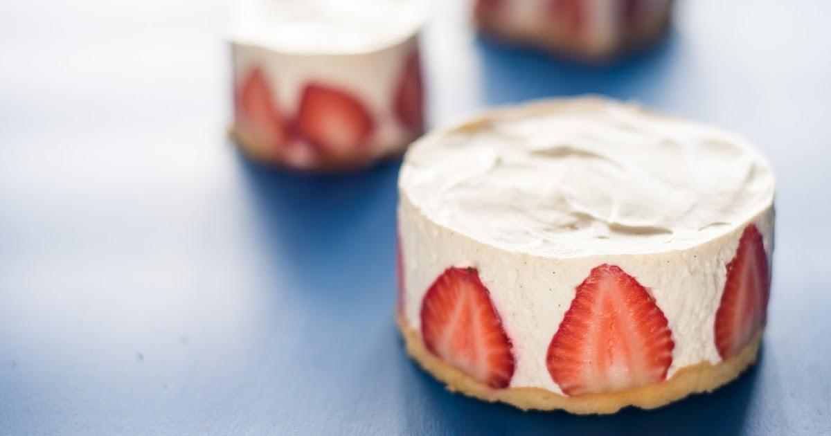 Как приготовить сметанный торт? Классический рецепт сметанного торта. Ингредиенты сметанного торта