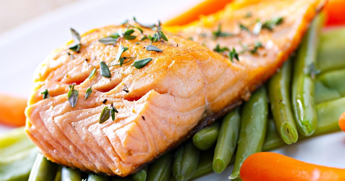 Как приготовить рыбу? Рецепт для блюда из рыбы. Как правильно готовить рыбу?