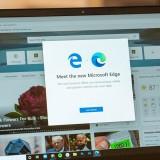 Windows 10стал навязывать браузер Edge. Пользователи недовольны