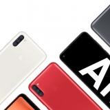 Samsung Galaxy A11— самый дешевый смартфон сNFC вышел вРоссии