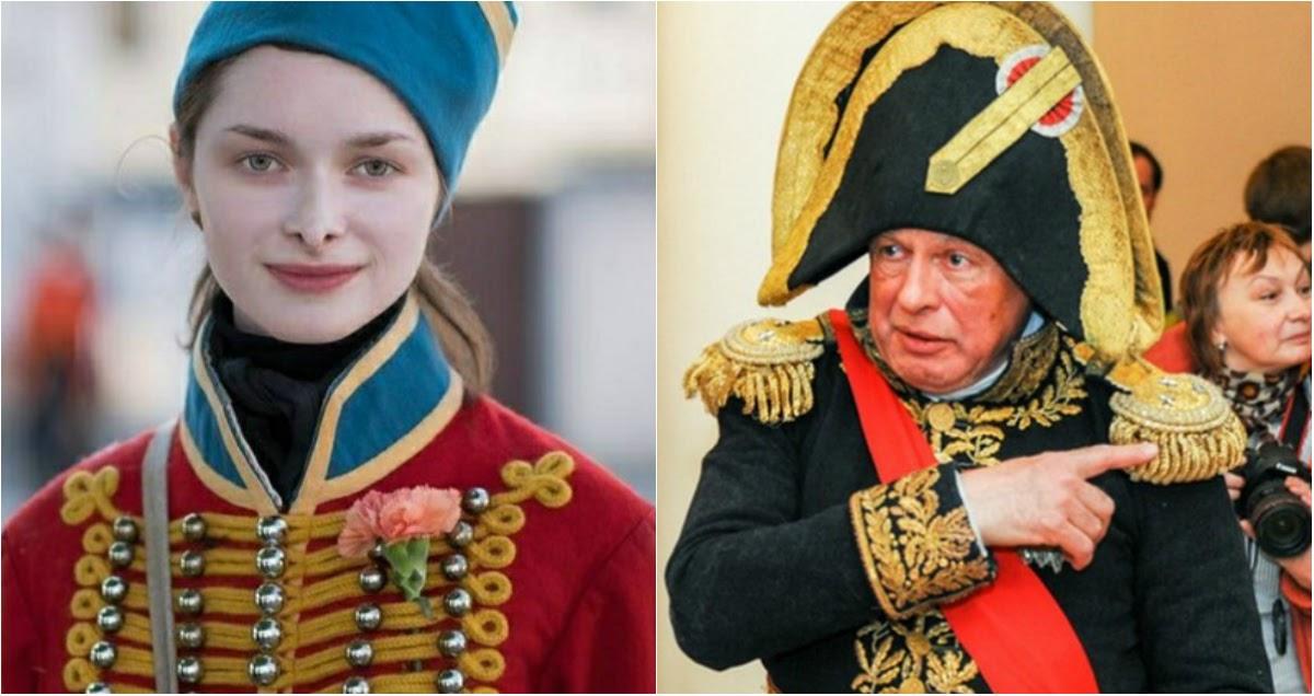 «Я виновата во всех бедах»: опубликован дневник любовницы Соколова