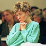 Mary Kay Letourneau, Teacher Who Raped Student and Then Married Him, Dies at 58