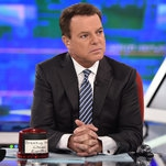 Shepard Smith, Formerly of Fox News, Joins CNBC as a Nightly Anchor