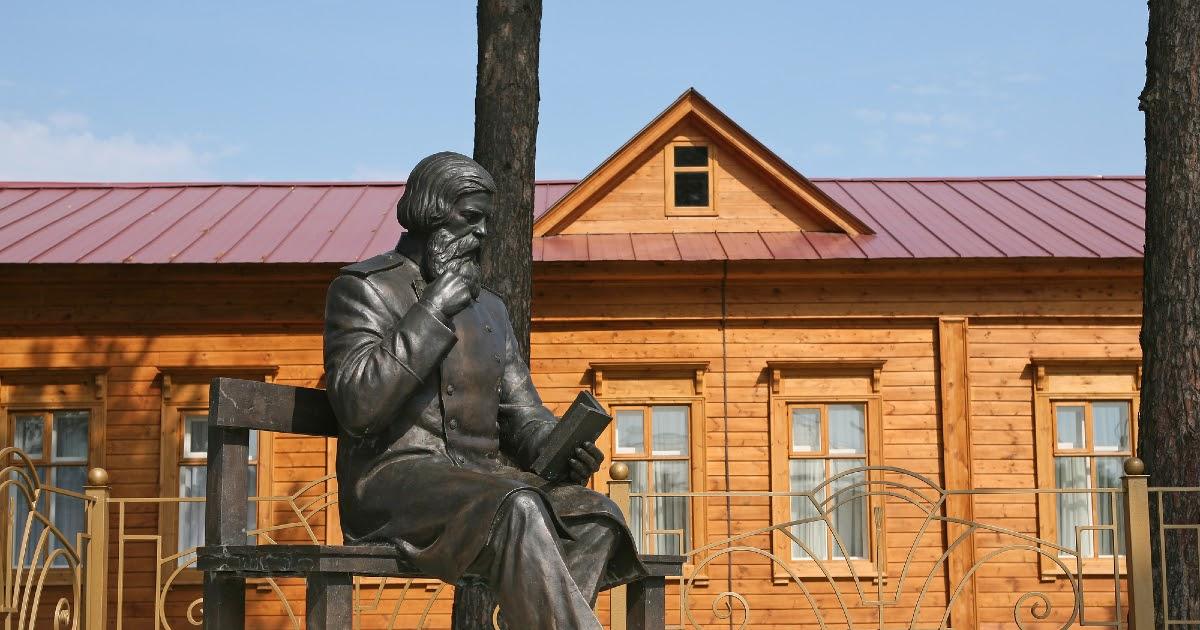 Владимир Бехтерев: биография и научные достижения. Работы Бехтерева в области физиологии и психиатрии