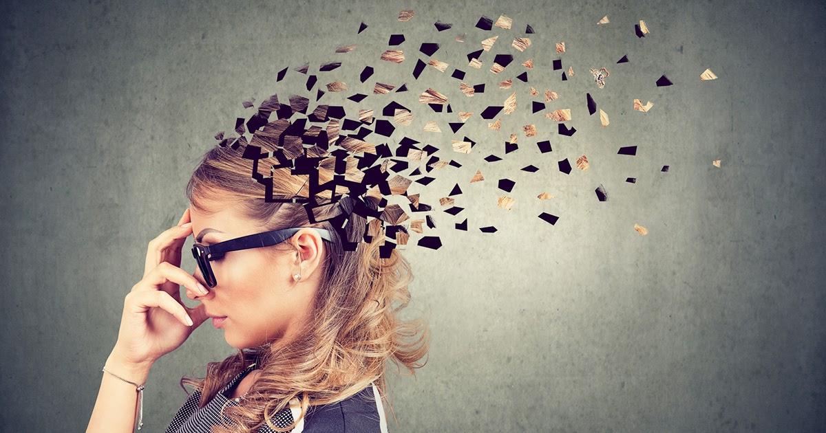 Как улучшить память? Как улучшить память в домашних условиях? Способы улучшения памяти