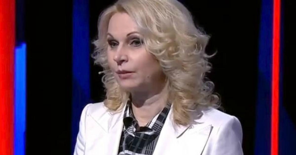 Карантин для прибывающих в Россию отменен - Голикова