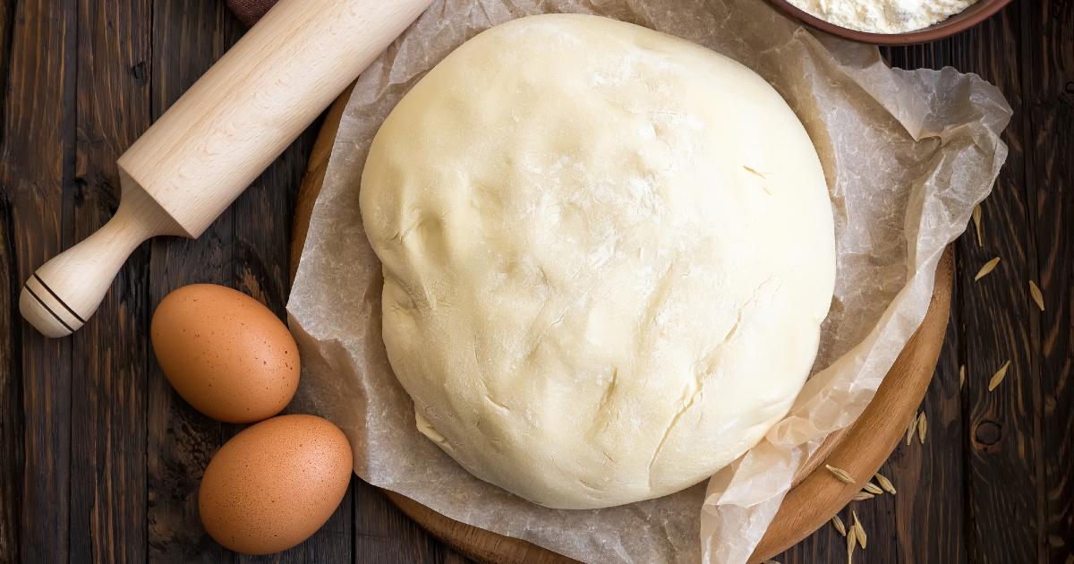 Как сделать тесто? Виды теста. Домашнее тесто. Как сделать тесто для пиццы?