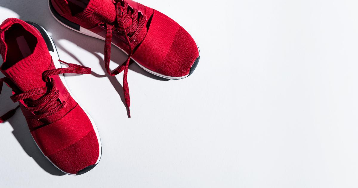 """Что такое кроссовки? Кто придумал кроссовки? Какие бывают кроссовки? Кроссовки """"сникеры"""""""