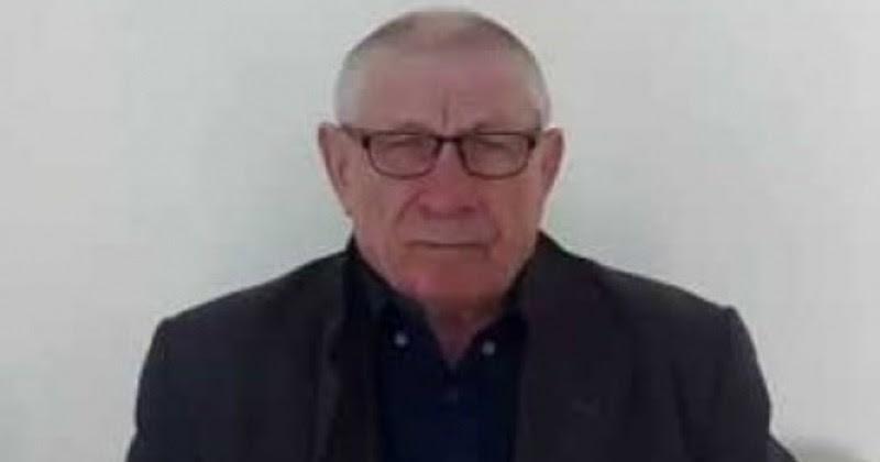 72-летнего пенсионера, отрицавшего распад СССР, судят за экстремизм