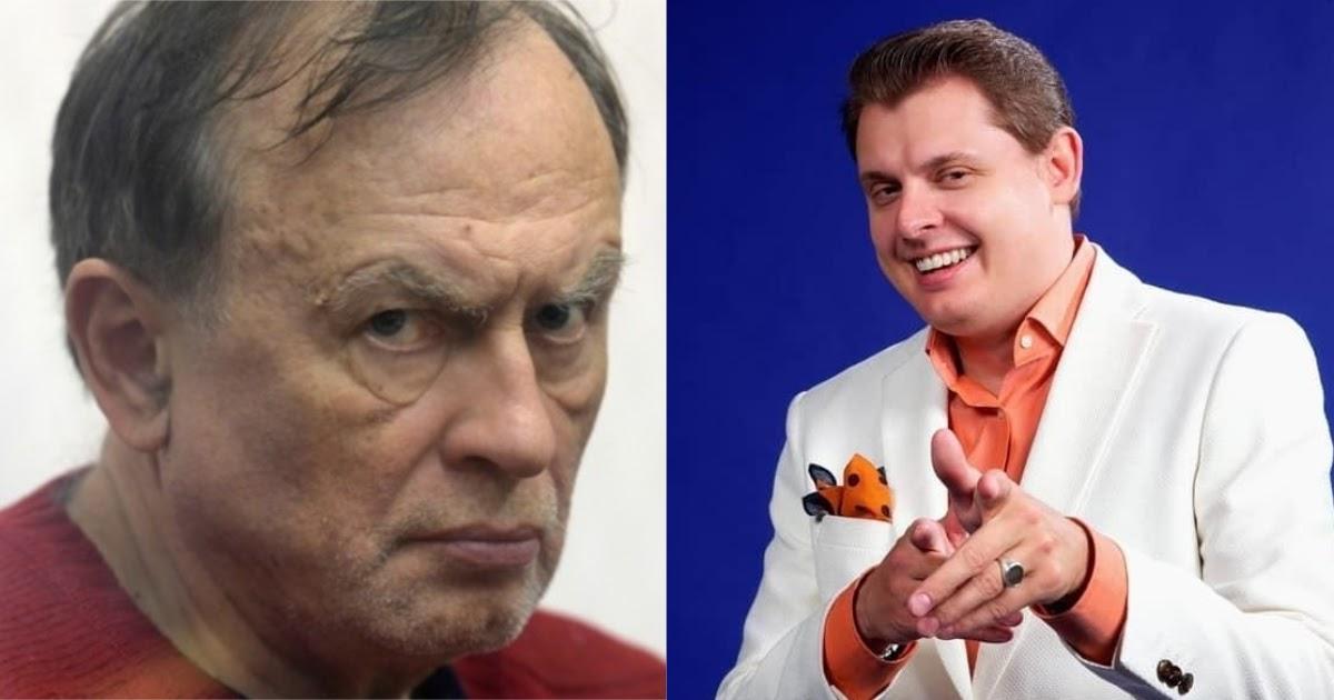 Историк Соколов назвал «истинного виновника» тpaгедии с аспиранткой