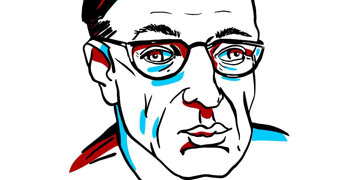 """Жан-Поль Сартр: биография, философия, литература. """"Тошнота"""" и другие произведения Сартра"""