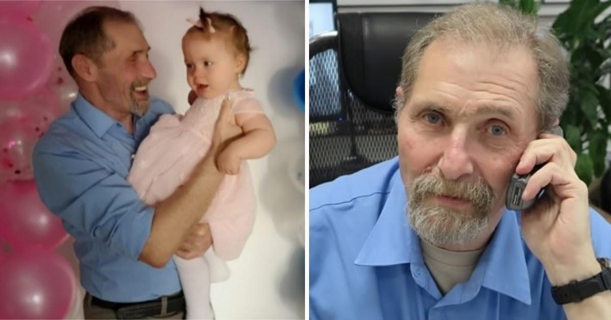Семью доктора Маньковича, умершего от COVID, пытались лишить компенсации