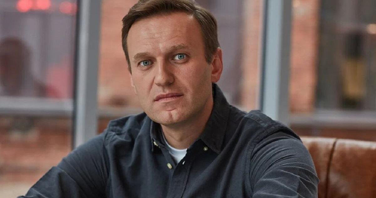 Навальный объявил о ликвидации «Фонда борьбы с коррупцией»