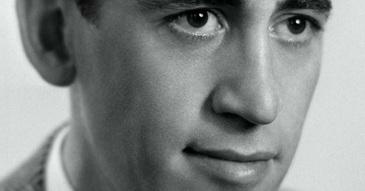 """Джером Сэлинджер: биография, творчество, личная жизнь. """"Над пропастью во ржи"""" и другие книги"""