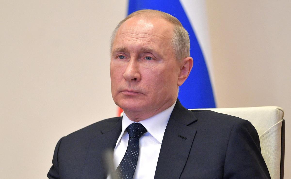 Ожидаемая продолжительность жизни в России должна достичь 78 лет