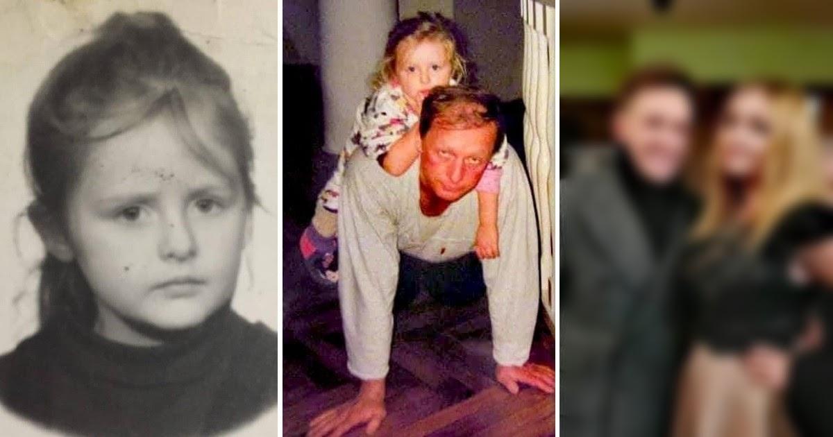 Дроботенко показал, какой стала единственная дочь Михаила Задорнова