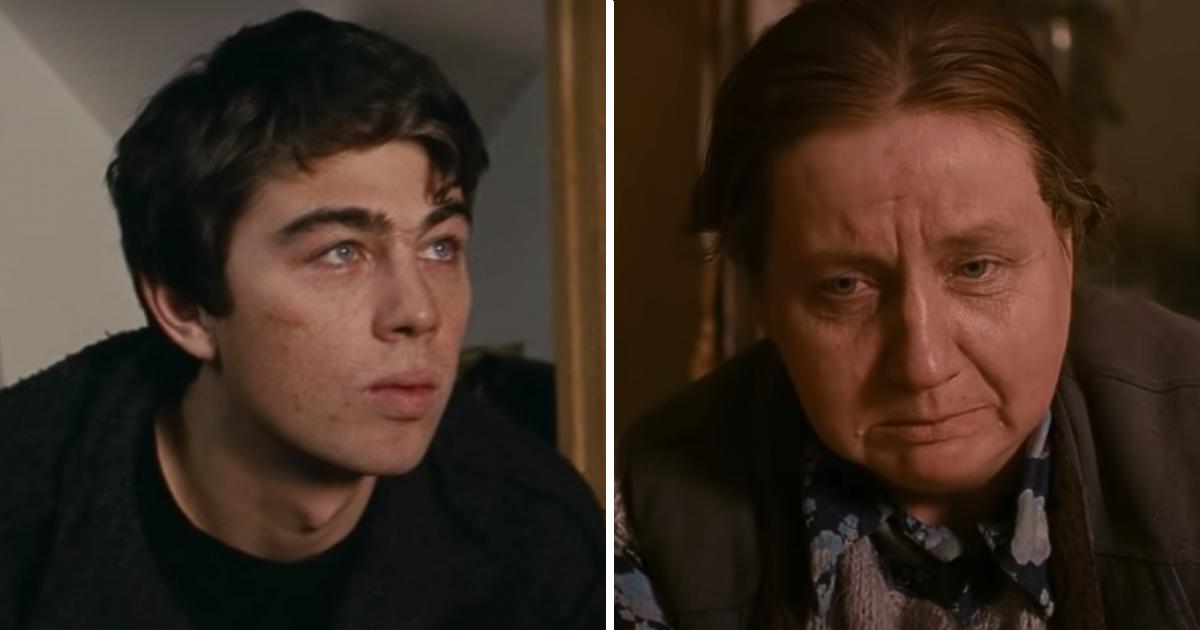 Как сейчас выглядит экранная мать Сергея Бодрова-младшего из «Брата»