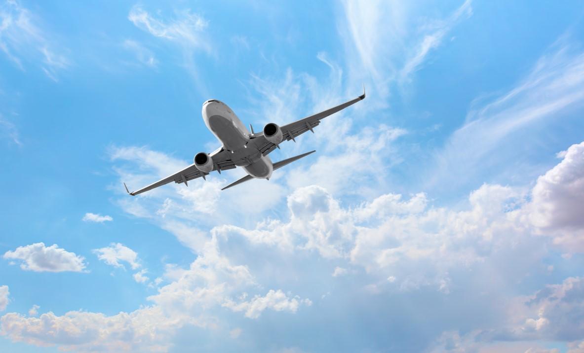 Региональные авиакомпании России получат поддержку государства