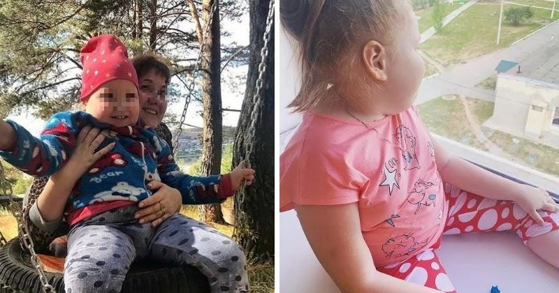 Уколы за 50 млн. Уральская семья через суд заставила государство лечить дочь