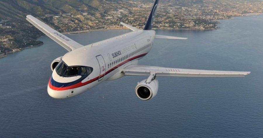 Фото Турция открывается. Россия возобновляет авиасообщение с тремя странами